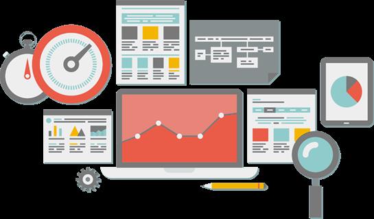 solution red продвижение и оптимизация сайтов москва